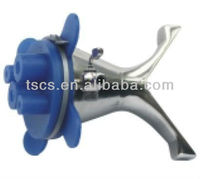 laparoscopic single-hole channel single hole laparoscopic instrument