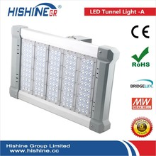 Long life expectancy Quality Manufactured tennis courts led lights 240W