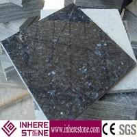 italian tile wholesale