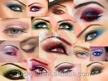 Perfectly defined fiber lashes mascara/eye mascara