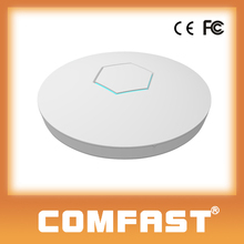 Wall Mounted Access Point openWRT Support outdoor wifi access point