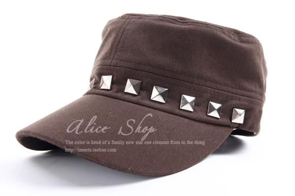 Женская ковбойская шляпа Other  0002