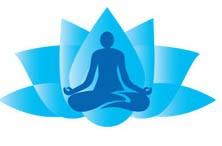 yoga logo 7.jpg