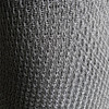 Sstainless steel fiber mesh/gas liquid filter mesh/metal filter mesh/filtermesh