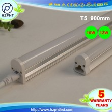 50000 Hour excellent produced double sided led tube, AC85/265 double sided led tube for house