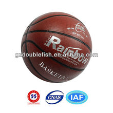 bulk basketballs 809G