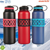 40oz New designed double wall stainless steel water bottle/drinking water bottle/vacuum bottle