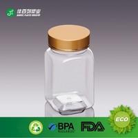 JS-10 2015 China Factory Price Hot Sale Wholesale Perfume Bottles