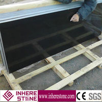 wholesale absolute black granite price