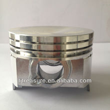 piston of Tianjin motor co.,ltd high quality and good price