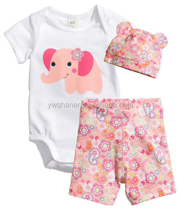 Romper Patterns For Adults Romper Pattern,cute Animal
