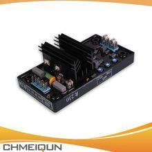 single phase 2000va high precision full automatic 3 phases avr generator voltage regulator