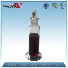 Ninesen3210 Oil Additive supplier Gasoline Diesel Engine Oil Additive for API SF/CD