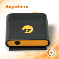 car gps tracker on cell phone&internet live track--Best selling on ebay china