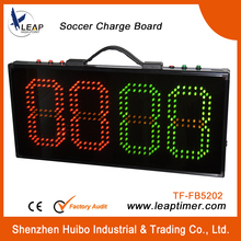 Factory supply digital substitution board