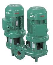 bosch water pump/high power water pump,heat pump water