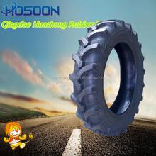 Sıcak satış 1 1. 2-20 1 1. 2-28 1 2. 4-28 agriucultural lastik kullanılan traktörler için