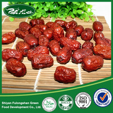 High Quality Sweet Healty Fruit Dry Dates