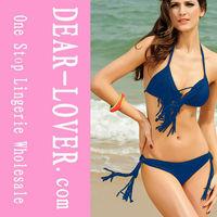 2014 wholesale Hot Sexy bikini india sexy swimwear girls photos