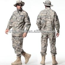 New Hot Tiger Stripe Camovietnam Uniform
