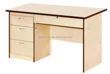 office writing desk/office desk
