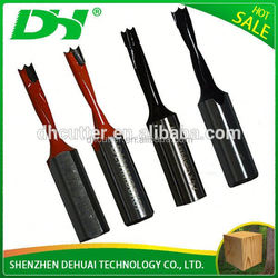 nx diamond core drill bits