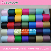 ribbon grosgrain ,50mm grosgrain ribbon,stock color ribbon grosgrain