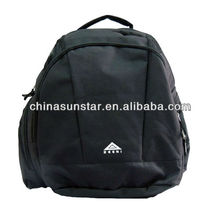 Supersize heavy duty sports travel backpack