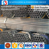 China manufacturer weld steel pipe / stainless steel pipe with best price per ton (real factory in China)