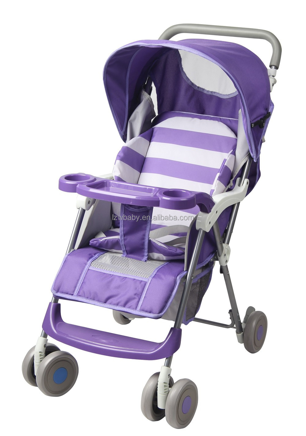 Alibaba manufacturer directory suppliers manufacturers Motorized baby stroller