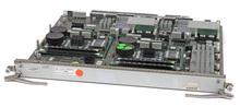 Cisco CRS-DRP-CPU-B V01 Distributed Route Processor Card Module 73-11042-01 04