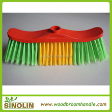 wholesale cealing plastic broom factory SN-A100