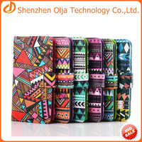 high quality phone case for samsung galaxy s5 colorful leather case for samsung s5 for samsung galaxy s5 case