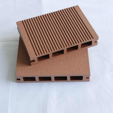 Factory skateboard blank deck,plastic deck cover,deck roofing materials