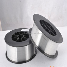 AWS A5.20 High Technology Low Price All Kinds Of Welding Wire E71T-GS