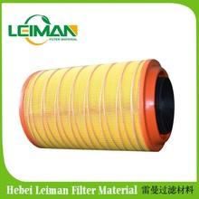 air intake / auto air filter