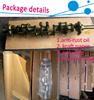 /product-gs/truck-parts-crankshaft-assemble-for-d4fa-hyundai-60259505551.html
