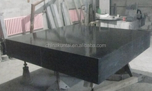 Granite lab inspection working tables