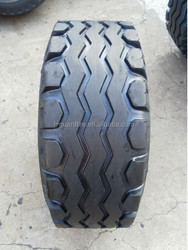 Agricultural implement tyres with rim 11.5/80-15.3 12.5/80-15.3 10.0/75-15.3