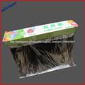PVC Filme Plástico Para embrulhar alimentos / cortador