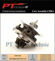 GT1749V garrett 454231-5010 701854 turbochra parts for Audi A4 A6 Skoda Superb I VW Passat B5 1.9 TDI 115 HP rebuilt turbos