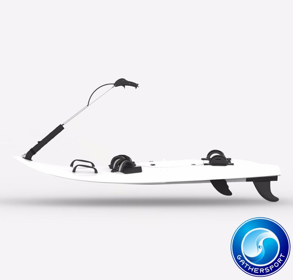 recueillir meilleur vente lectrique planche de surf surf id de produit 60085493077 french. Black Bedroom Furniture Sets. Home Design Ideas