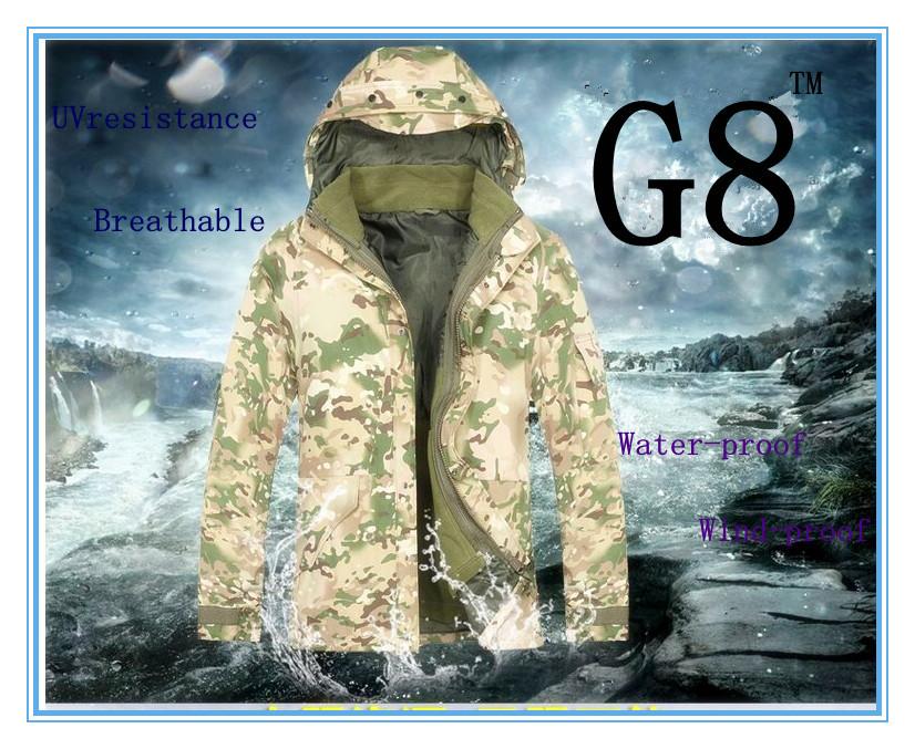 US G8 Jacket 2.jpg