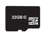 32gb 64gb tf memory card