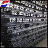 Q235/55Q 30kg/m Railway Steel Rail Prices For Rail Road China Supplier Alibaba