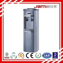 Standing Hot&Cold Compressor Cooling Water Dispenser/nestle water dispenser