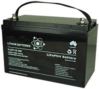CEBA Factory Price lifepo4 36v 30ah battery pack