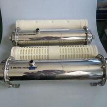 destilador de agua de acero inoxidable con diferentes tamaños para satisfacer a usted y 304 carcasa de acero inoxidable