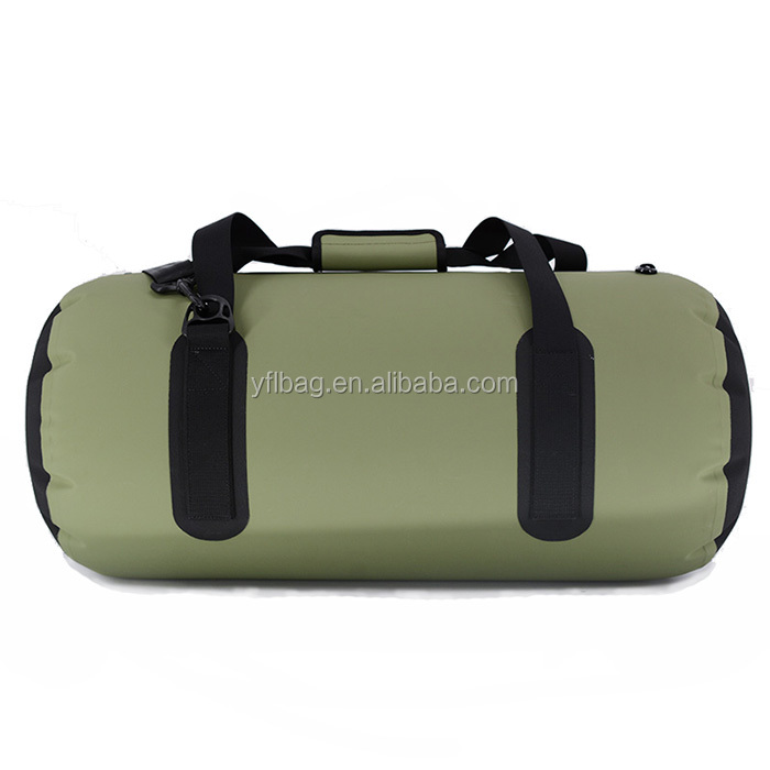 SL-waterproof-BAG-SL-C091B