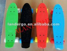 CE Wave skateboard(Original Design)